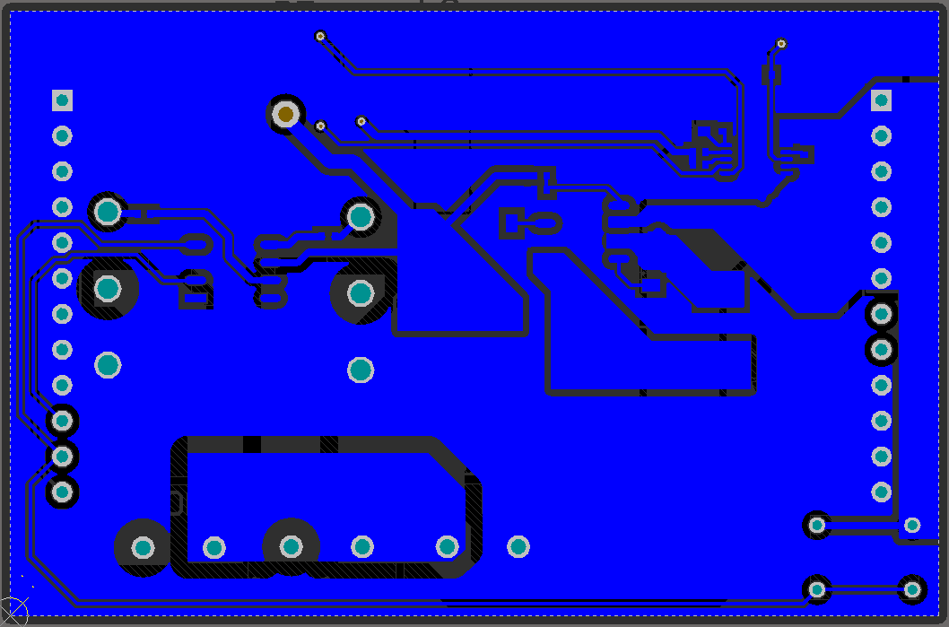 Kicker%20pcb%202d%20bottom