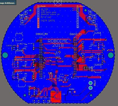 mother-board-pcb-2d-bot-1005.JPG