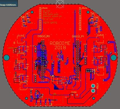 mother-board-pcb-2d-top-1005.JPG
